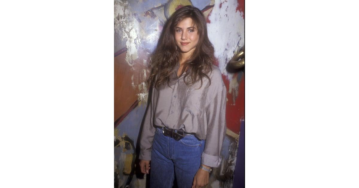 Celebrity 15 to 1 1990