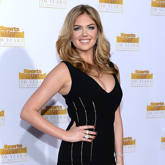 Sports Illustrated Swimsuit Issue 50th Anniversary Party