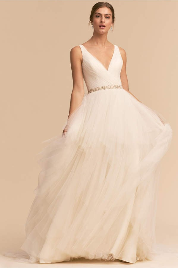 BHLDN Wedding Dresses – Dresses for Woman