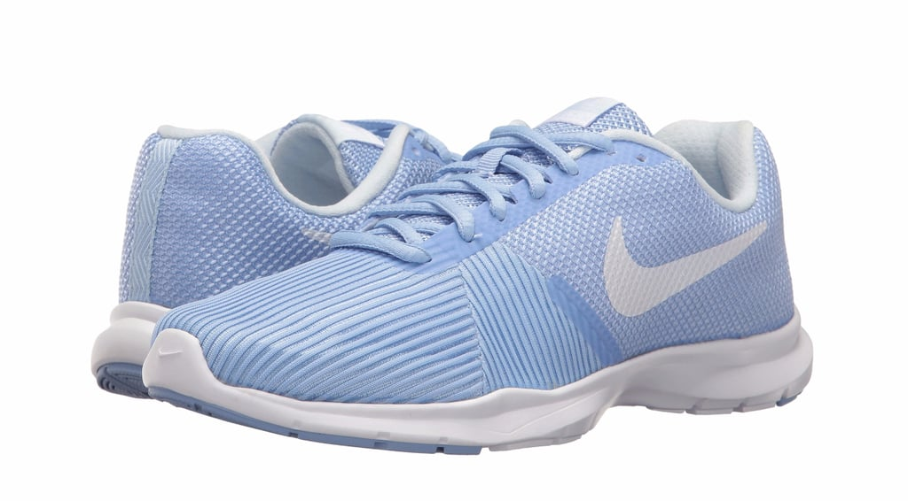 ALERT: There Is a Treasure Trove of Sneakers Under $50 on Zappos