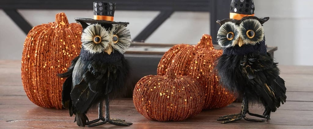 Halloween Shop at Nordstrom 2018