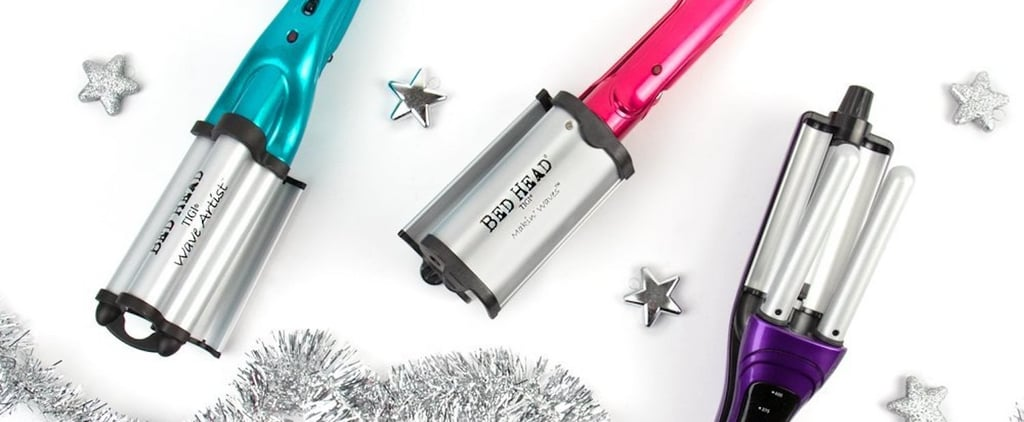 5 Bestselling Hair Tools That Will Change Your Styling Routine Forever — All From Amazon