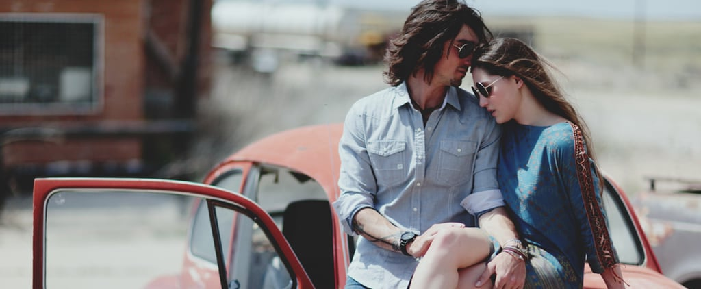If These 30 Signs Sound Familiar, You Need to Get Out of Your Relationship ASAP