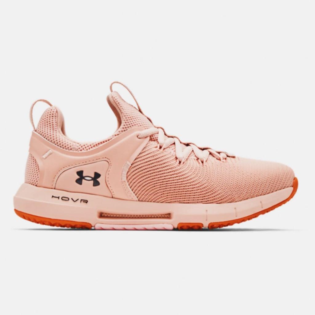 Women's UA HOVR™ Rise 2 Training Shoes