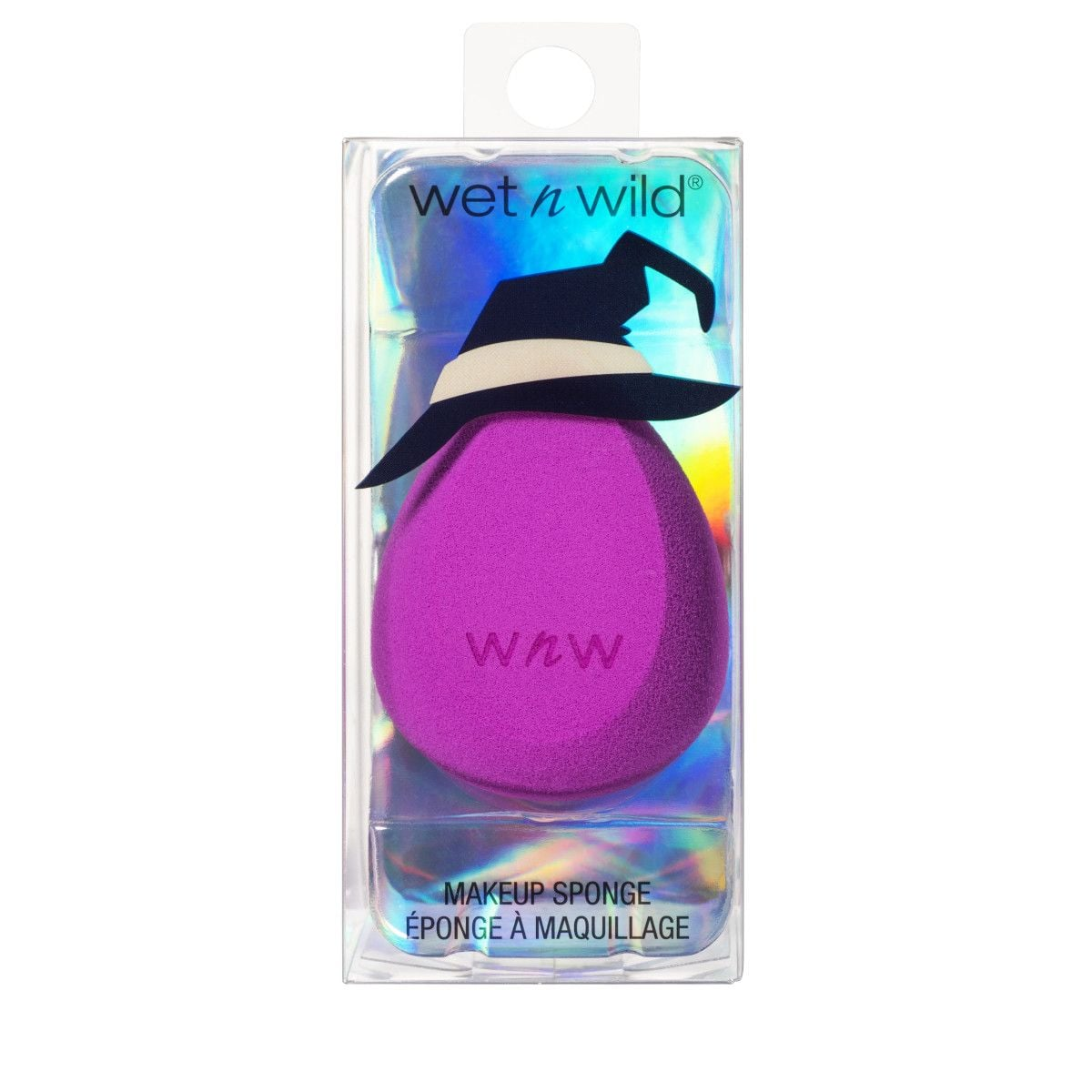 Maquillage Halloween 95.Wet N Wild Fantasy Makers Makeup Sponge Wet N Wild S Halloween Collection Has 95 Products To Make Your Costume Dreams A Reality Popsugar Beauty Photo 8
