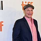 Woody Harrelson and Emilia Clarke Will Star