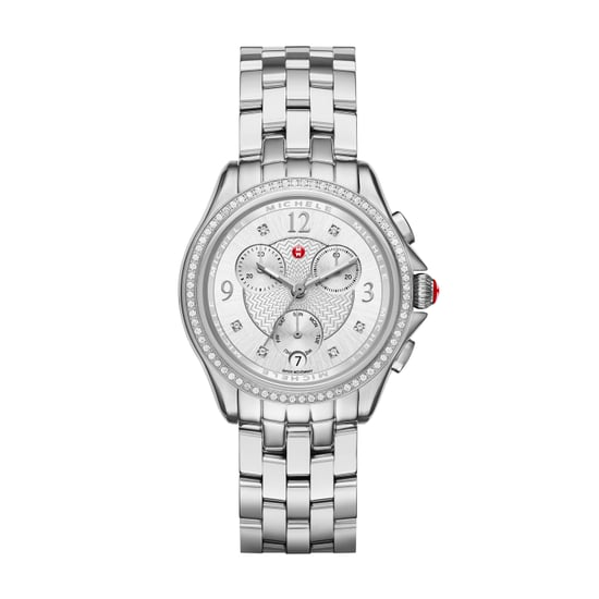 The Belmore Collection by Michele | Bloomingdale's