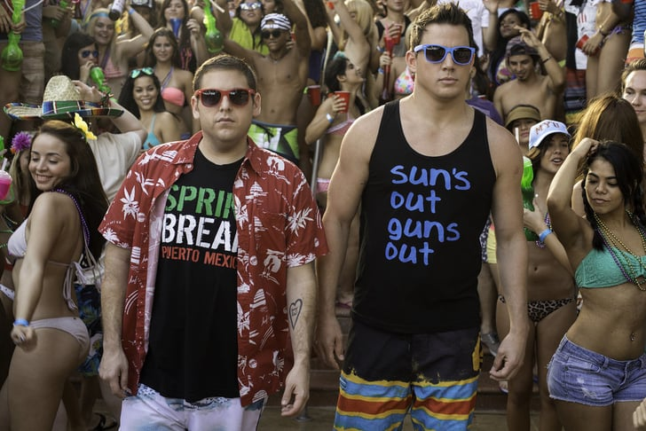 Summer Comedy Guide: Funny Movies to See This Season