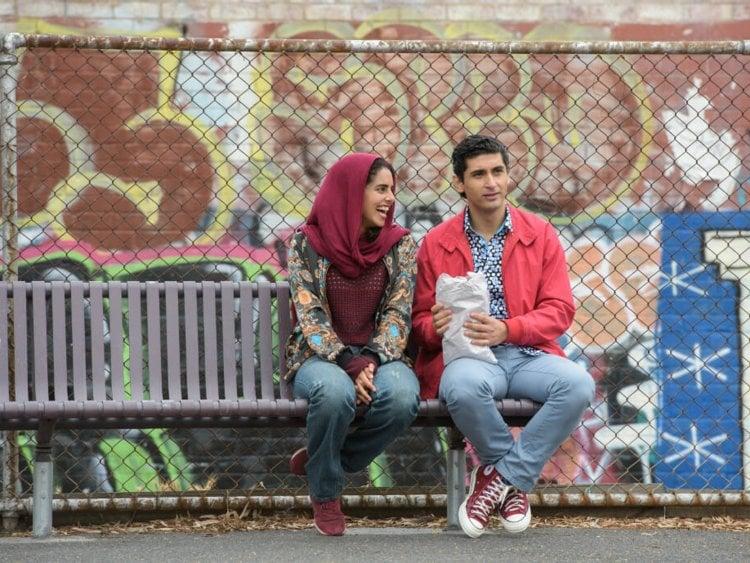 The Definitive Ranking of Netflix's 20 Original Rom-Coms
