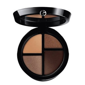 Eyes to Kill Eye Quattro Eyeshadow in 4