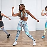 30-Minute Dance Cardio Party