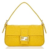 Fendi Baguette Tribute