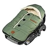 JJ Cole Bundle Me Urban Car Seat Accessory