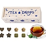 Tea Drops Herbal Sampler Assortment Box