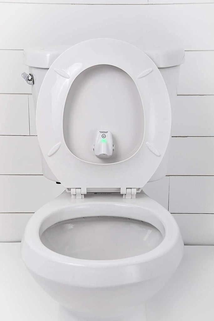 Toddler Target Potty Training Bullseye Light ($30)