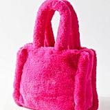 Skinnydip Liza Mini Tote Bag