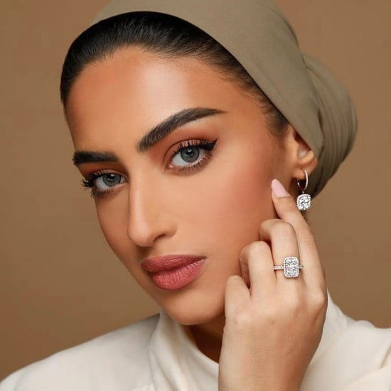 Beauty Tutorials for Eid Al-Fitr Makeup