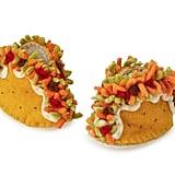 Taco Booties