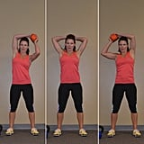 Basic 5-Move Workout