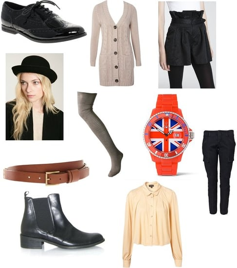 Christmas Present Ideas for Your Tomboy Gal Pal