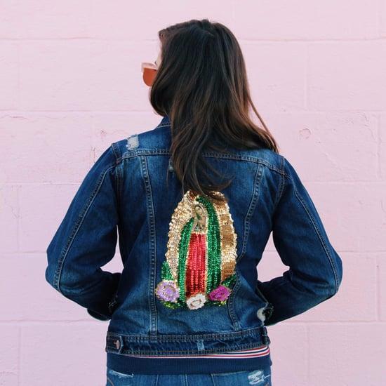 Hija de tu Madre Latinx Jackets