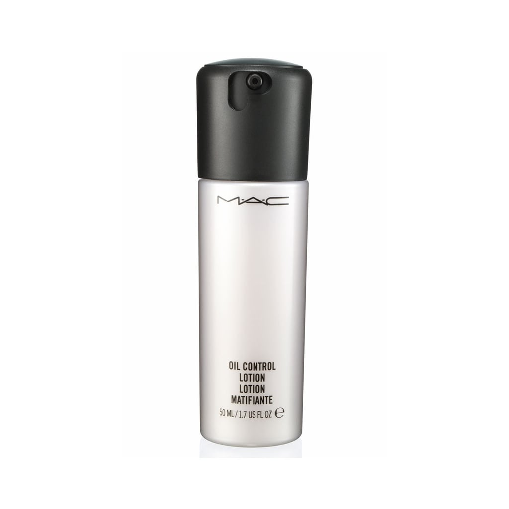 MAC Cosmetics Oil Control Lotion