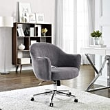 Serta Valetta Dovetail Home Office Chair