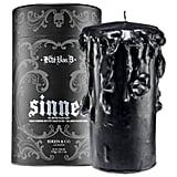 Kat Von D Sinner Drip Candle