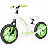 "Mobo Explorer Kids' 12"" Balance Bike"