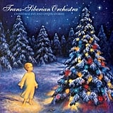 Christmas Eve and Other Stories, Trans-Siberian Orchestra (1999)