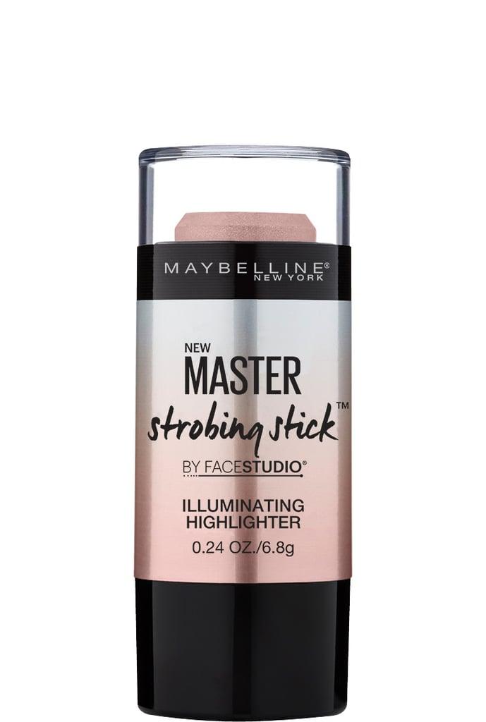Maybelline Master Strobing Stick Illuminating Highlighter