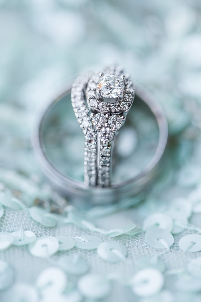 Disney Engagement Rings And Wedding Bands 43 Inspirational