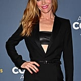 Leslie Mann will star in Las Madres, a comedy about three unemployed friends who try to capture a criminal for the bounty money.