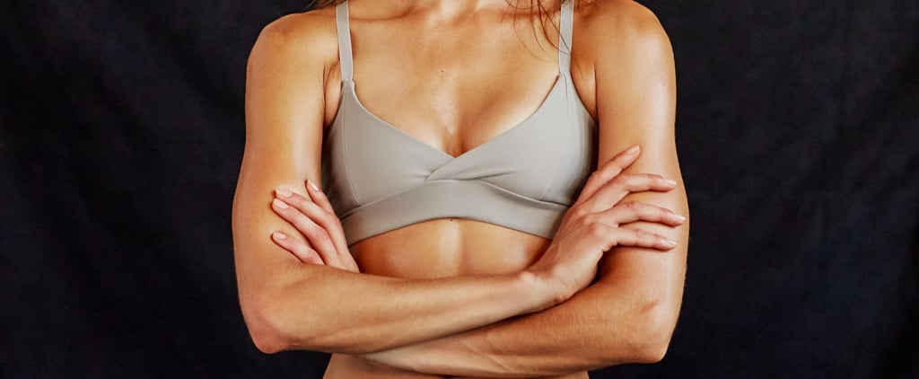 Don't Know How to Do a Breast Self-Exam? This Video Makes It So Easy