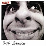 """Waste"" by Phish"
