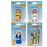 Bible Figurines