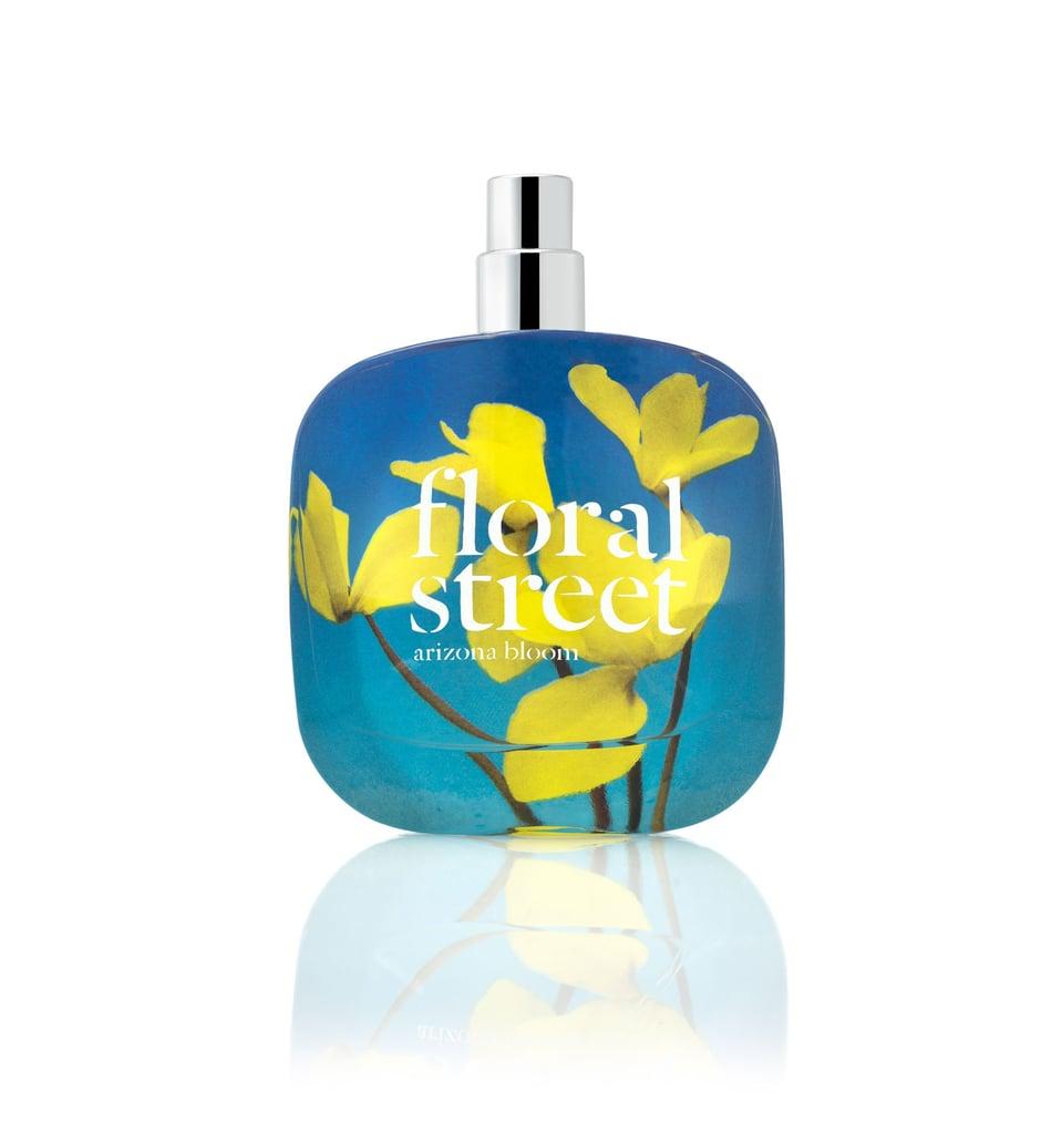 Floral Street Arizona Bloom Eau de Parfum