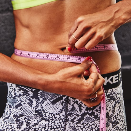 How do I lower my body fat percentage?
