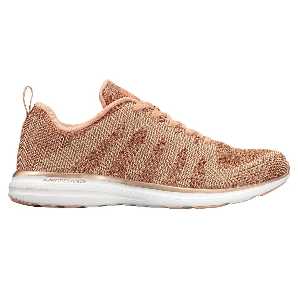 9f79321773f1 Best Women s Sneakers