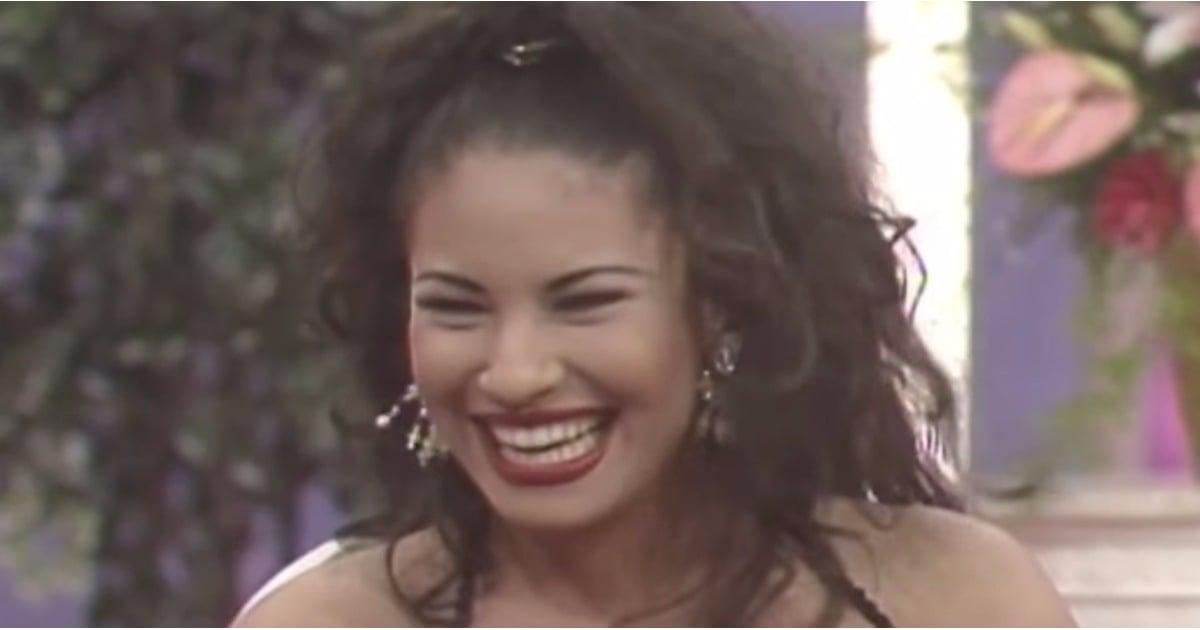 What Does Bidi Bidi Bom Bom Mean Popsugar Latina