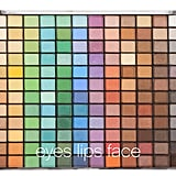 Elf Ultimate Eye Shadow Palette