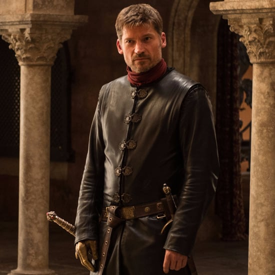 Is Jaime Lannister Good or Bad?