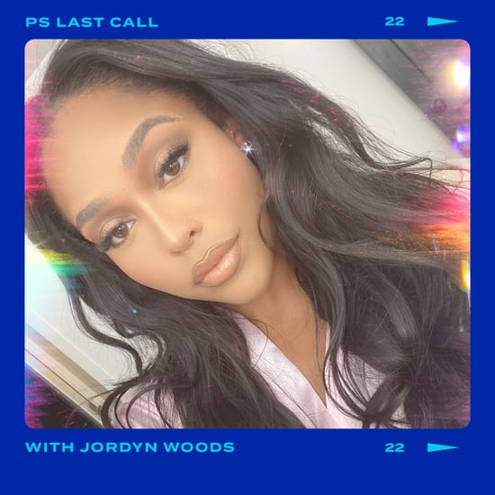 Jordyn Woods Interview About PrettyLittleThing Collection