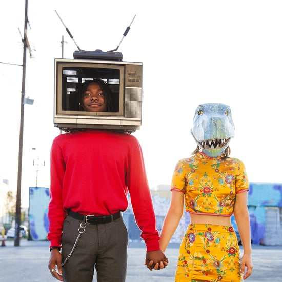Simple Halloween Costumes For Couples | 2021