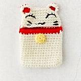 Crochet AirPods Case