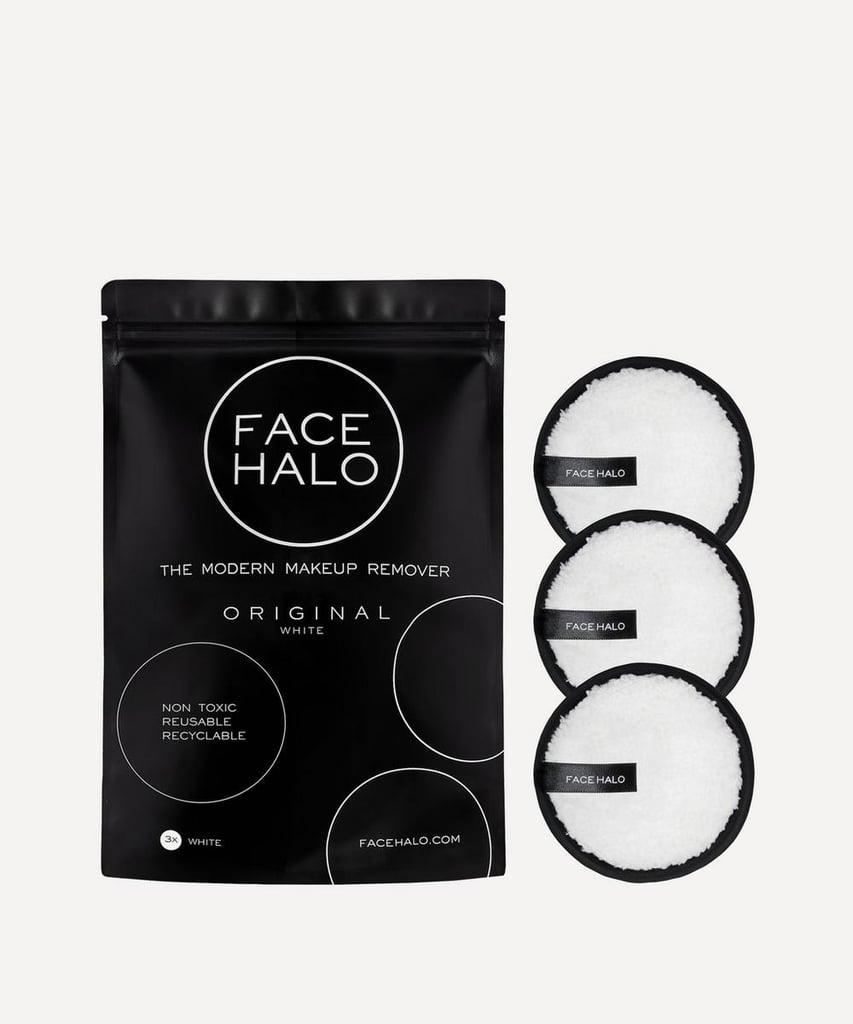 Face Halo