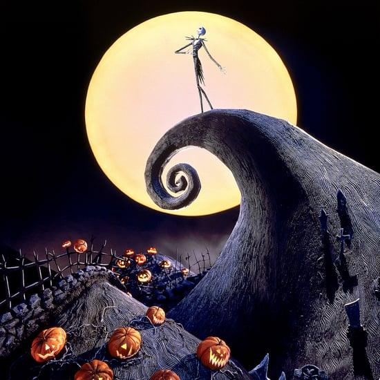 disney halloween songs - Who Wrote The Halloween Theme Song