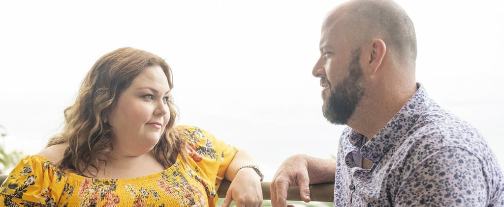 Do Kate and Toby Get Divorced on This Is Us?