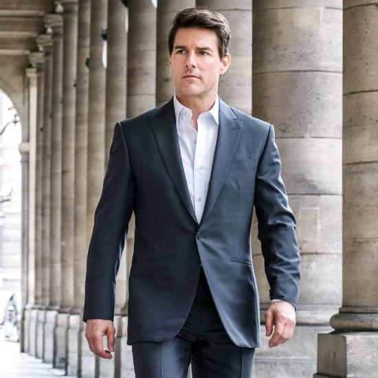 Mission Impossible 7 and Mission Impossible 8 Release Dates
