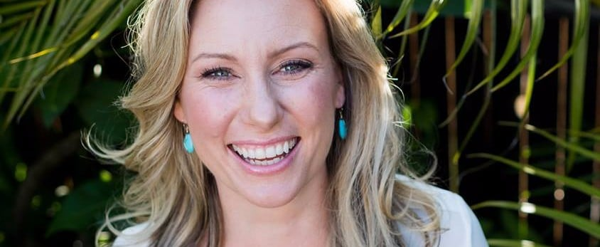 Details of Justine Damond's 911 Call Have Been Released